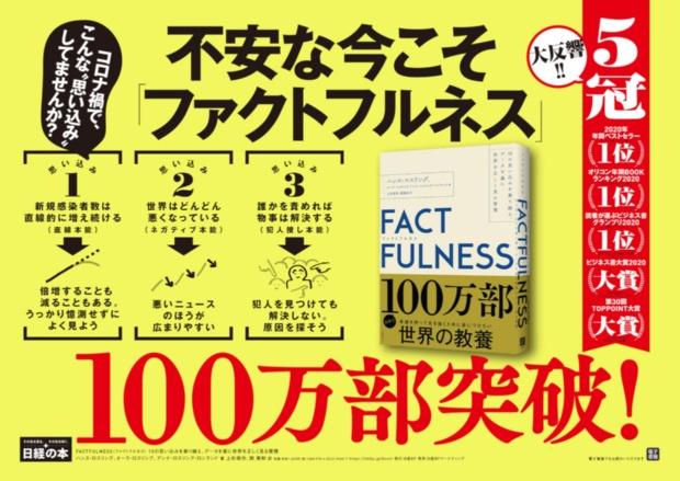 2021年2月1日~2月7日掲出 JR東日本 電車内広告