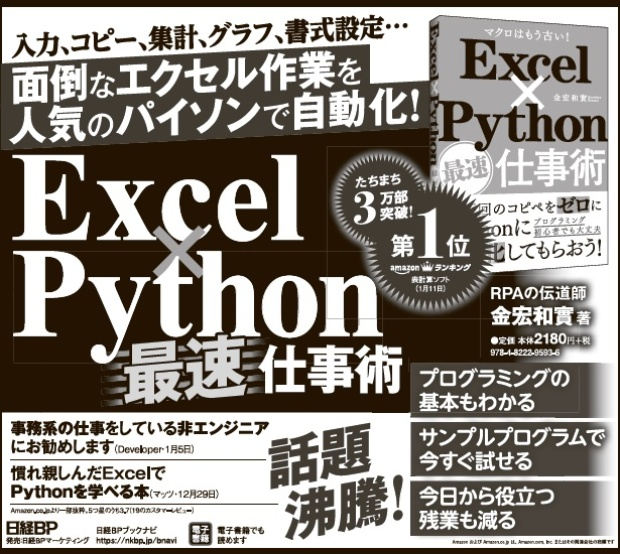 2020年2月12日 日本経済新聞 朝刊