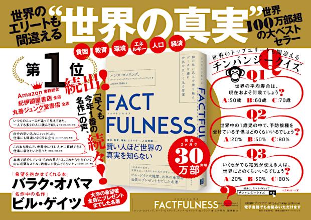 2019年4月1日~30日掲出 JR西日本 電車内広告