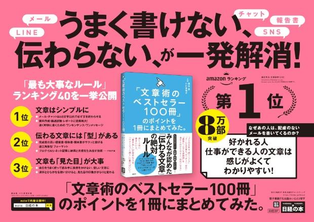 2021年4月19日~4月25日掲出 JR東日本 電車内広告