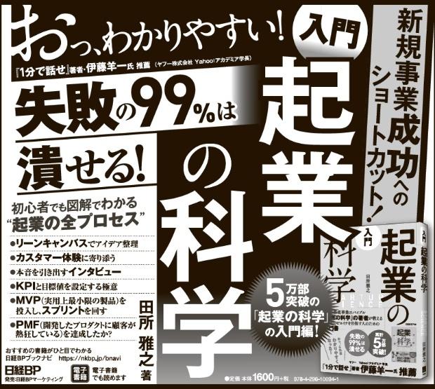 2019年6月4日 日本経済新聞 朝刊