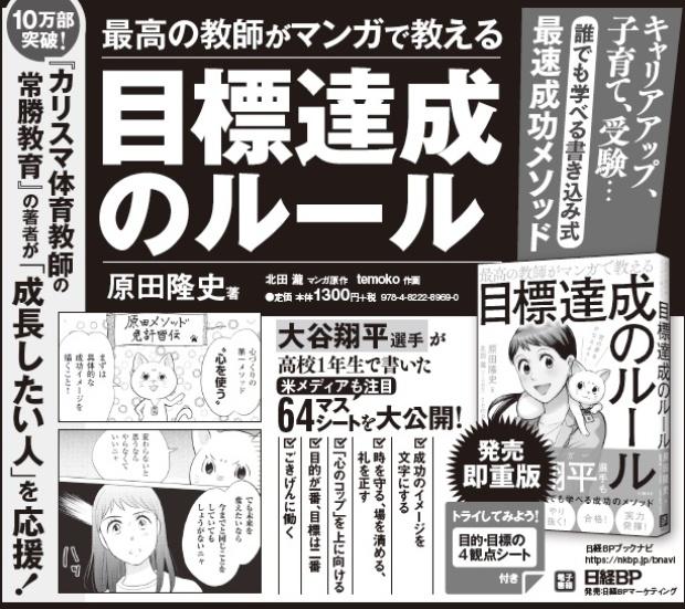 2019年7月3日 読売新聞 朝刊