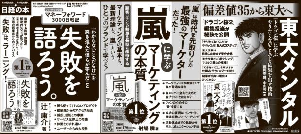 2021年7月2日 日本経済新聞 朝刊
