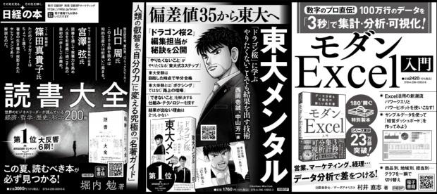 2021年7月23日 日本経済新聞 朝刊