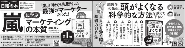 2021年8月16日 日本経済新聞 夕刊