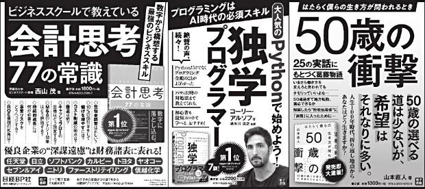 2018年8月31日 日本経済新聞 朝刊