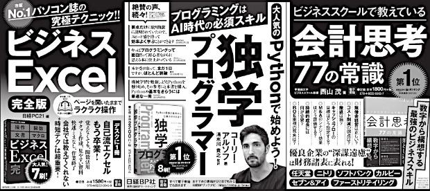 2018年9月15日 日本経済新聞 朝刊