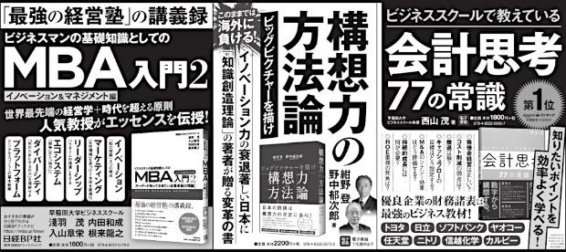 2018年10月27日 日本経済新聞 朝刊