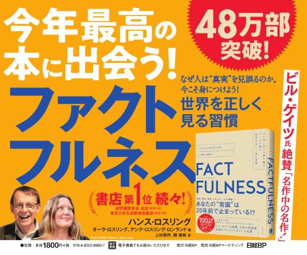 2019年12月1日~30日掲出 JR東日本/東京メトロ 電車内ステッカー広告