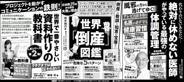 2019年12月8日 日本経済新聞 朝刊