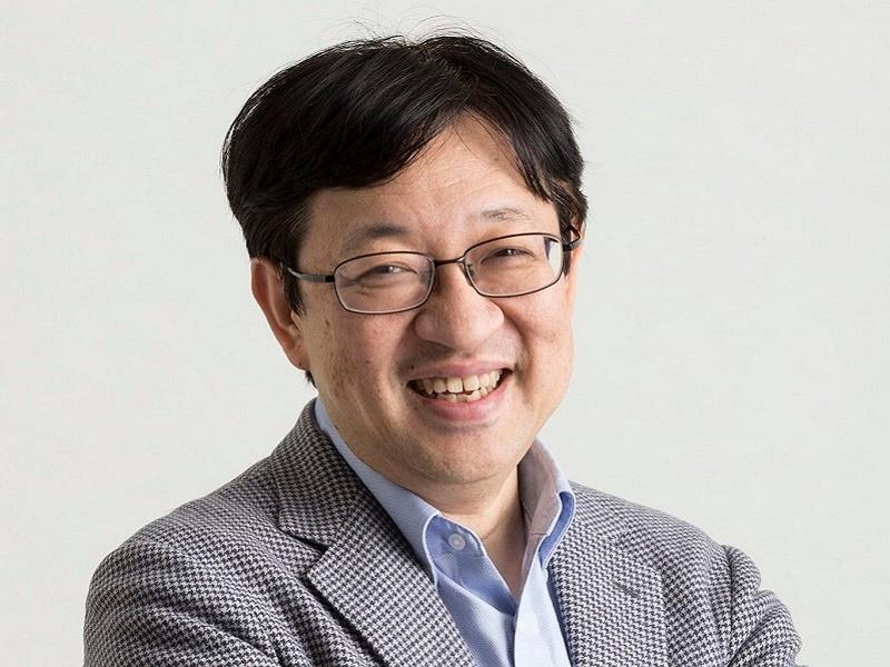 バイオやAIを知ろうとしない人に20年後の未来はない >>>北野宏明・ソニーコンピュータサイエンス研究所所長