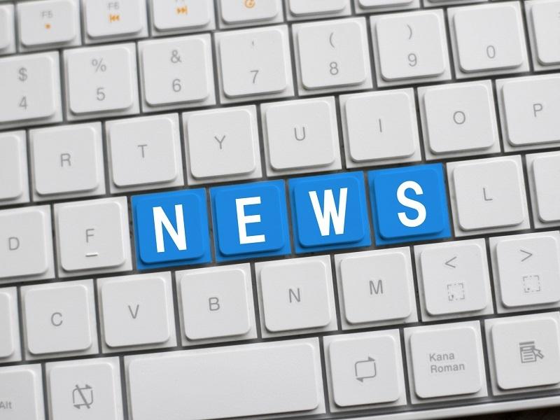 「東洋経済オンライン」「プレジデントオンライン」で「2040」関連記事が続々