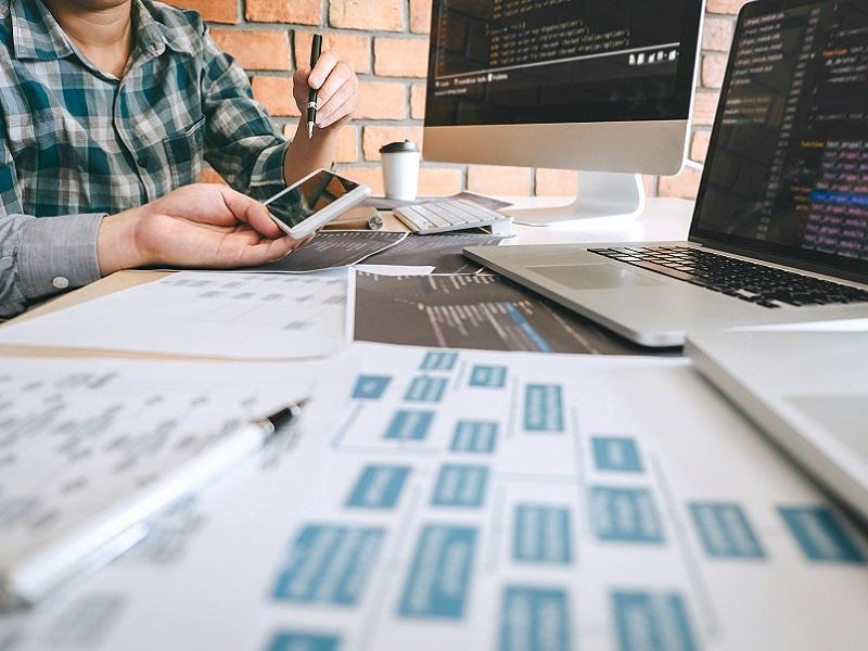 7:クラウドとして提供される仮想的な実行環境