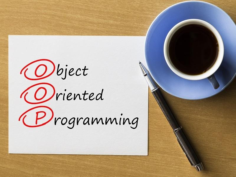 2:オブジェクト指向はソフトウエア開発の総合技術