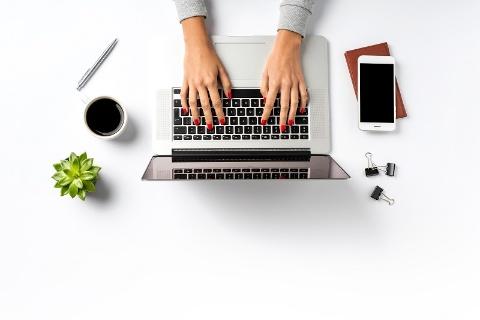 Leszek Czerwonka/Shutterstock.com