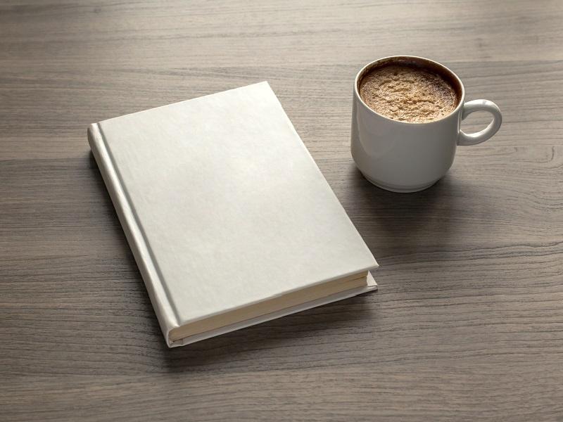10:本書の構成
