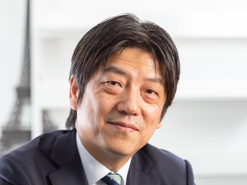 日本企業の社員の熱意は世界最低クラス やる気をどう引き出す?