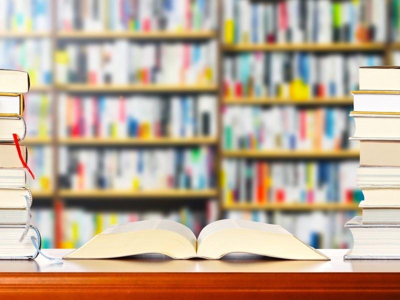 『利生の人』の読みどころ――書店員の方々のコメント
