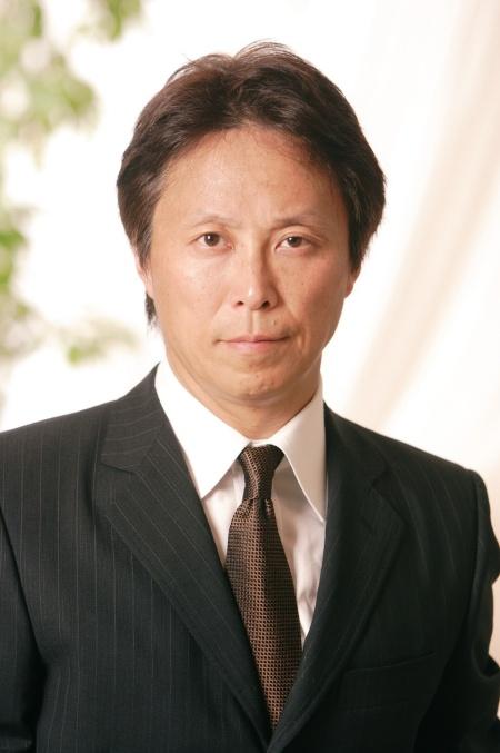 小林弘幸(こばやし・ひろゆき) 順天堂大学医学部教授