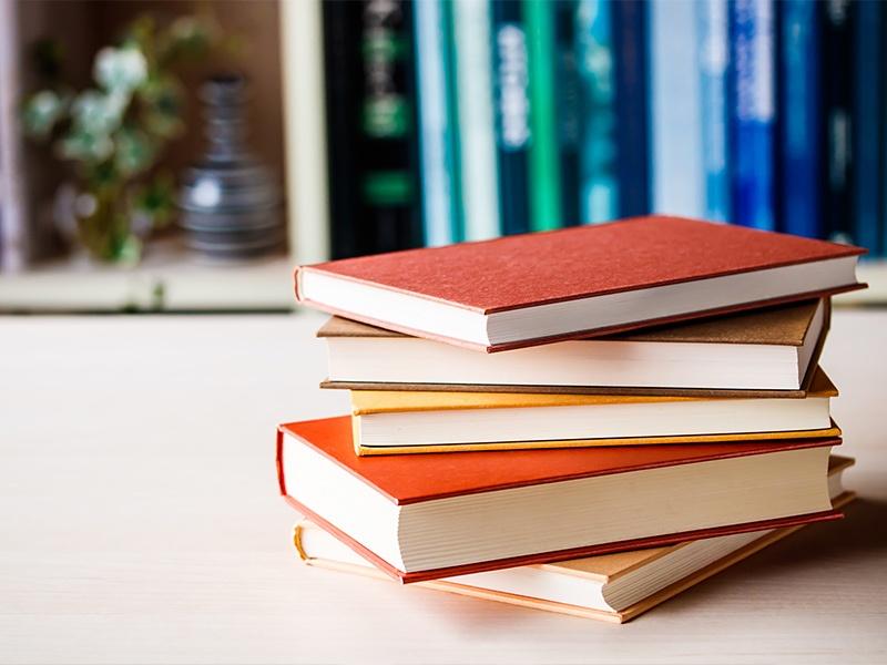 『整える習慣』の読みどころ