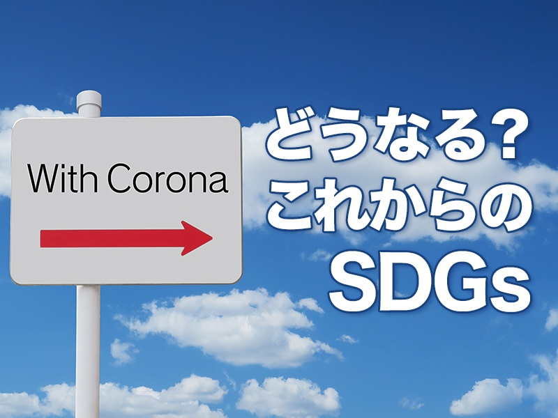 【ダウンロード】『日経文庫 SDGs入門』 補足資料