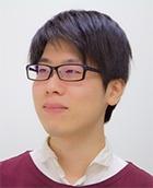 """中村 悟大<span class=""""fontSizeS""""> 氏</span>"""