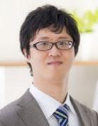 """伊本 貴士 <span class=""""fontSizeS"""">氏</span> (4日目)"""
