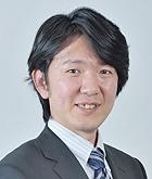 """岡 大勝<span class=""""fontSizeS""""> 氏</span>"""
