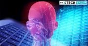 [第4回] テキスト処理における機械学習と深層学習(言語編)