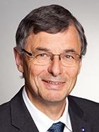 Dr. Dietmar Reinert