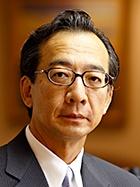 藤田 俊弘