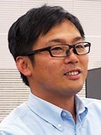 """柿本 亮大<span class=""""fontSizeS"""">氏</span>"""