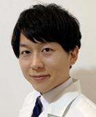 """鈴木 伸悟 <span class=""""fontSizeS"""">氏</span>"""