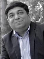 "Amit Nagpal<span class=""fontSizeS"">氏</span>"