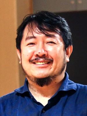 """佐藤 聡<span class=""""fontSizeS"""">氏</span>"""