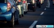 世界で広がる自動車電源48V化の最新動向とポイント