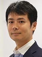 """渡邊 歩 <span class=""""fontSizeS"""">氏</span>"""