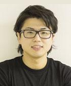 "三好 大悟 <span class=""fontSizeS"">氏</span>"