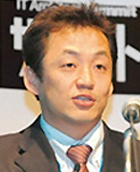 "石田 裕三 <span class=""fontSizeS"">氏</span>"