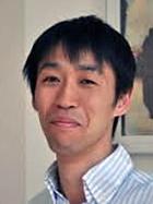 """田中 由浩(たなか よしひろ)<span class=""""fontSizeS"""">氏</span>"""