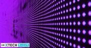 海外で加速するMicro LEDと量子ドットの実用化