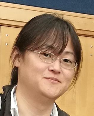 """吉川 元起<span class=""""fontSizeS"""">(よしかわ げんき)氏</span>"""