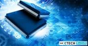 AI向け半導体チップレット開発の最前線