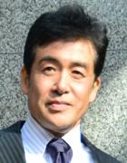 """西尾 俊彦(にしお としひこ)<span class=""""fontSizeS"""">氏</span>"""