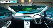 スマートフォンや自動車、IoTデバイスを進化させるMEMS技術
