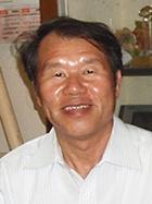 """松村 修二<span class=""""fontSizeS"""">(まつむら しゅうじ)氏</span>"""
