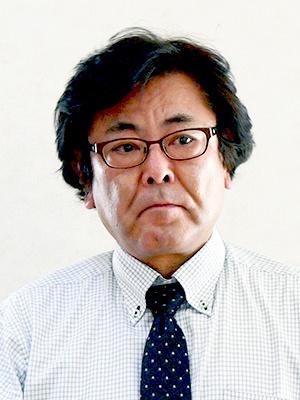 """國井 良昌(くにい よしまさ)<span class=""""fontSizeS"""">氏</span>"""
