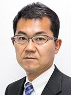 """小田 淳<span class=""""fontSizeS"""">(おだ あつし)氏</span>"""