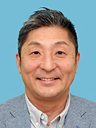 """伊藤 俊幸<span class=""""fontSizeS""""> 氏</span>"""
