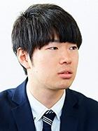 """ゲストスピーカー:加藤 拓巳<span class=""""fontSizeS""""> 氏</span>"""